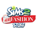 The Sims 2 H&M Fashion Stuff Logo
