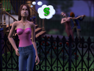 File:Veronaville's Demi Love's Original Appearance in TS2.jpg