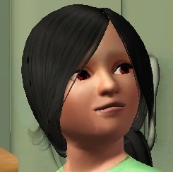 File:Rosa Child.jpg