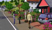 Thesims3-36-1-