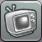 File:Bored TV.jpg