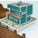 File:Iq movehouseboat toport.png