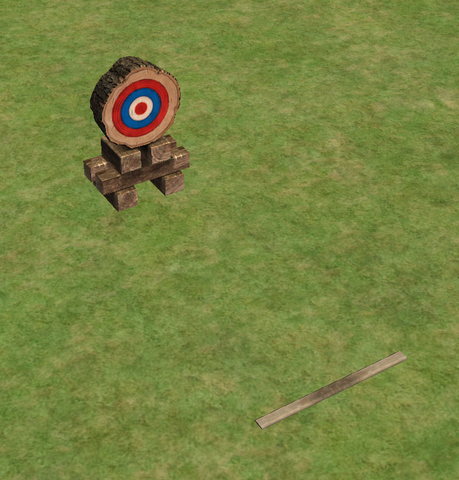 File:Ts2 axe-olutely throwing station.png