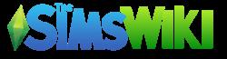 File:TSW4 Logo Version 2.png