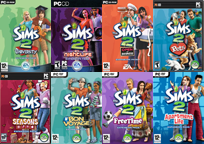 The-Sims-2-expansion-packs-Coverart