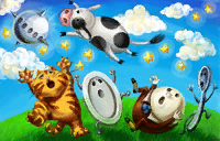 File:Painting small 9-1.png