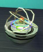 Sims4-momentum-conserver