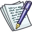 File:Skill TS4 Writing.png