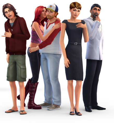 File:TS4 Render 8.png