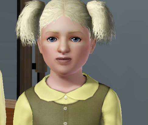 File:Young Eleanor.png