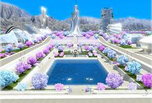 File:Oasis Landing thumbnail (Utopian).png