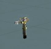 TS2GardenSprinkler