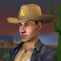 DeputyDuncan