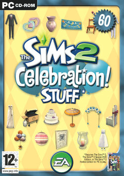 210px-Sims2celebrationbox