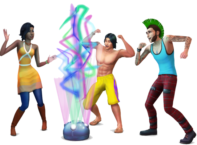 File:TS4 Render 21.png