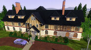 Thesims3-91-1-