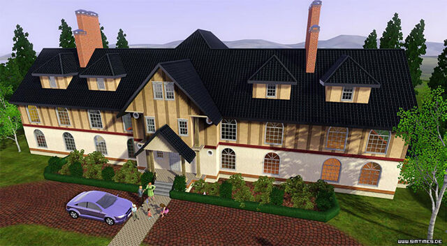 File:Thesims3-91-1-.jpg