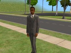 John othello sims by pierre1987-d9p8dps