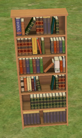File:Ts2 craftmeister booknook.png