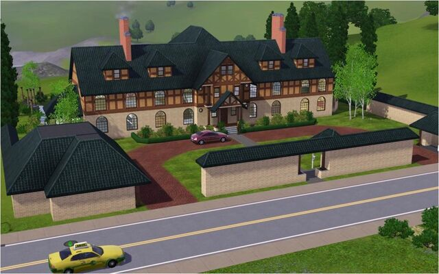 File:Landgraab Home 1.JPG