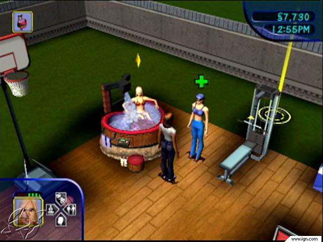 File:Sims 112202 15 640w.jpg