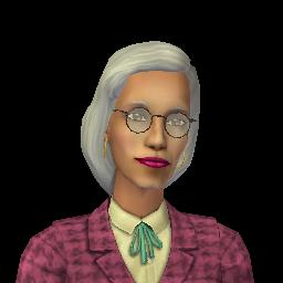 File:Janet sims2.png