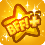 File:Bff .png