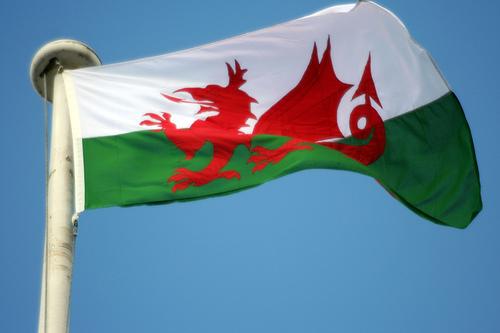 File:Welsh Flag.jpg