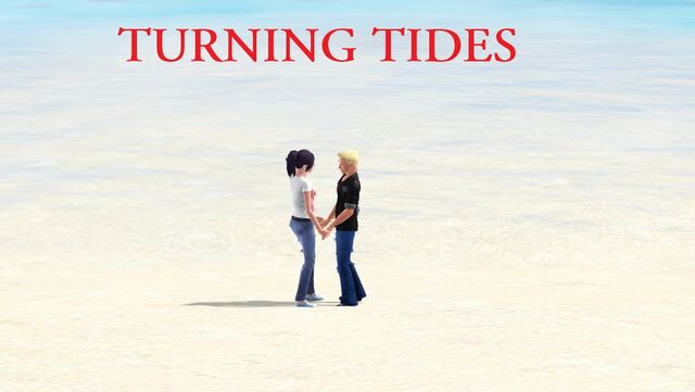 File:Turning Tides.jpg