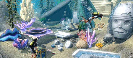 File:Sims underwater.jpg