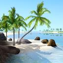 File:Sunlit Tides (SC).png
