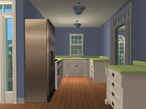 File:105 SimLn kitchen.jpg