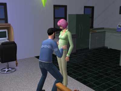File:PregnantTina.jpg