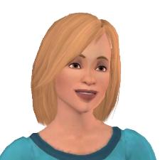 File:Sims3avatar.jpg