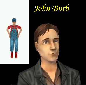 File:John Burb Adulty.JPG