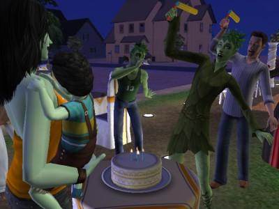 File:Mars' Birthday Party.jpg