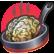 File:Moodlet no frame brain fried.png