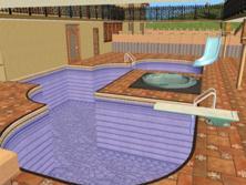 File:111 Vine Street pool.jpg