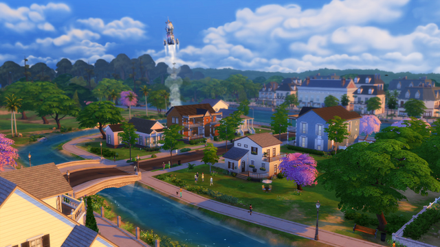 File:Ts4 e3 willow creek (better quallity).png