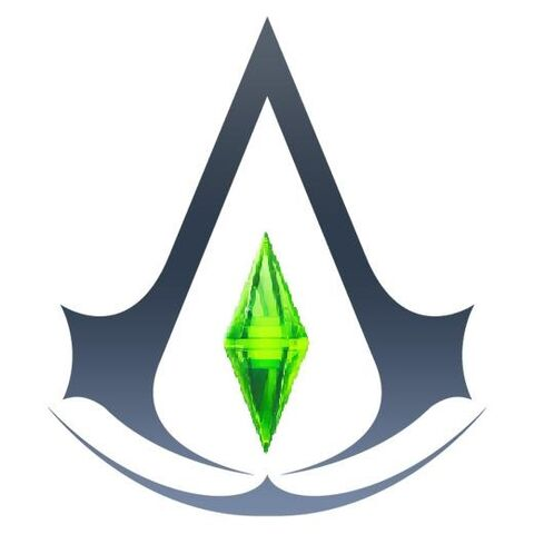 File:Sunset Valley Assassin Logo.jpeg