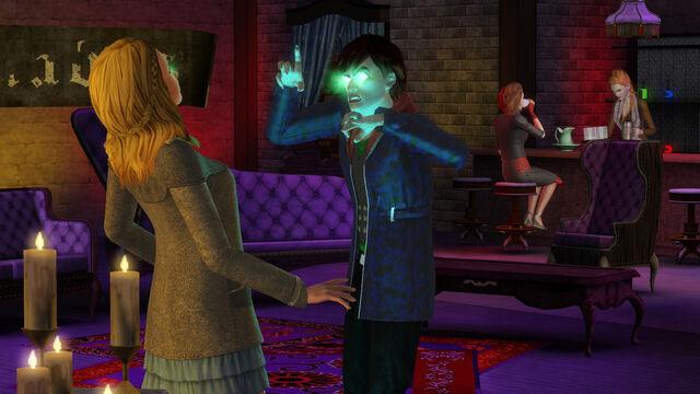 File:TS3 Supernatural Vampire Curse.jpg