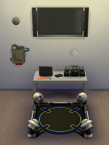File:Sims4-electronics-2.jpg