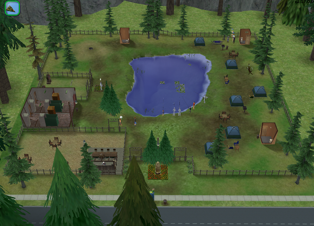 File:View of Axe Wood Campgrounds.png