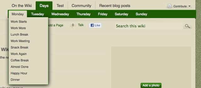 File:Wikia navbar update.png