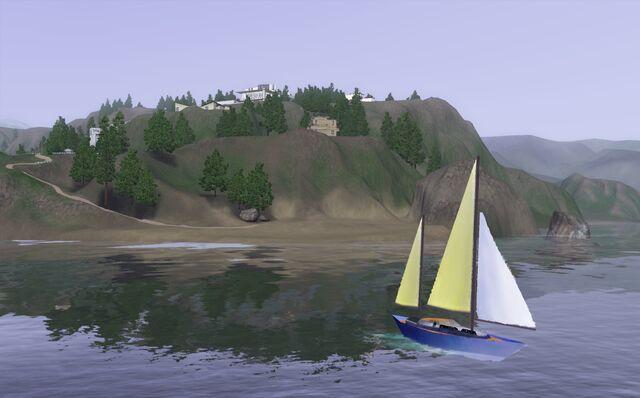 File:Boat in Bridgeport.jpg