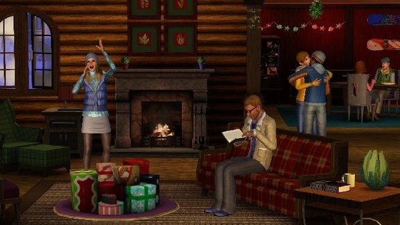 File:TS3Seasons Christmas.jpg