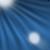 Darkblue cateye ts2