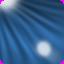 File:Darkblue cateye ts2.png