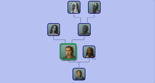 File:Missing Family.JPG