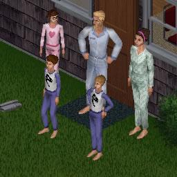 File:Hatfield family.jpg